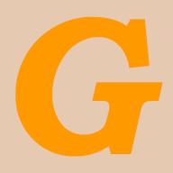 www.grimmstories.com